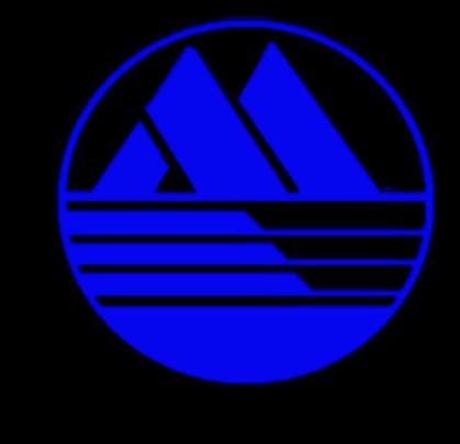 machana