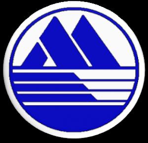 Machana Building Logo